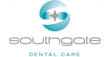 Southgate Dental Care
